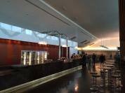 Bar da Sala VIP