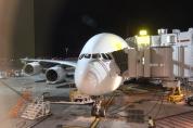 A380 da Qantas