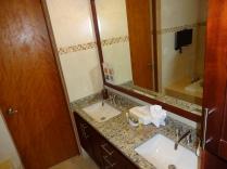 Banheiro Quarto 1