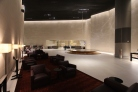 Lounge Al Safwa